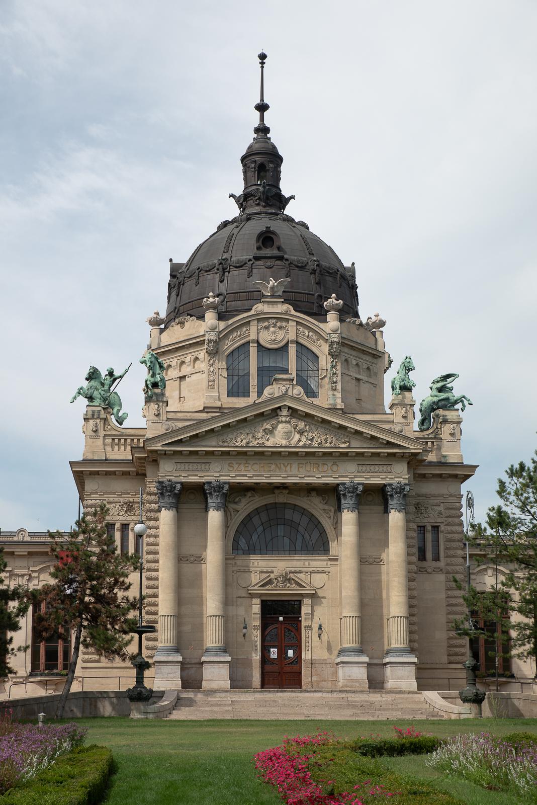 20200830_MW_DSC_5328_Ungarn