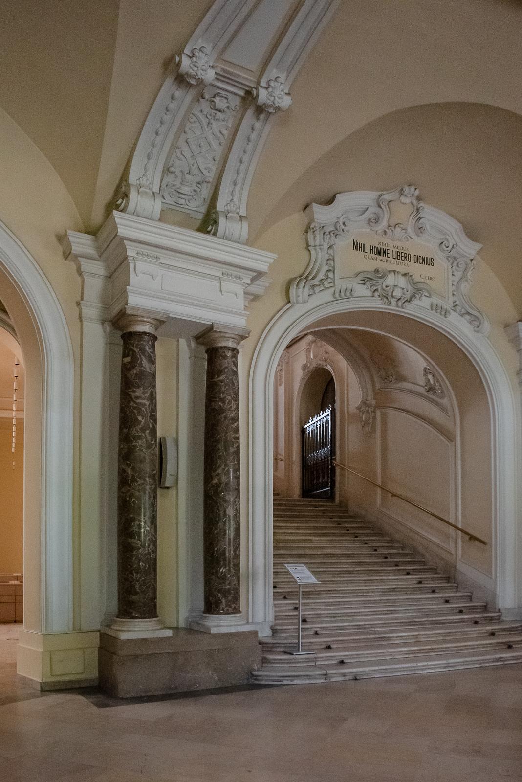 20200830_MW_DSC_5361_Ungarn