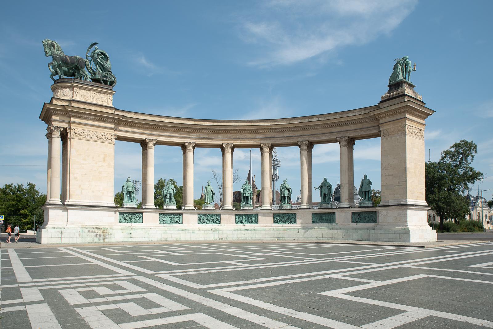 20200830_MW_DSC_5373_Ungarn