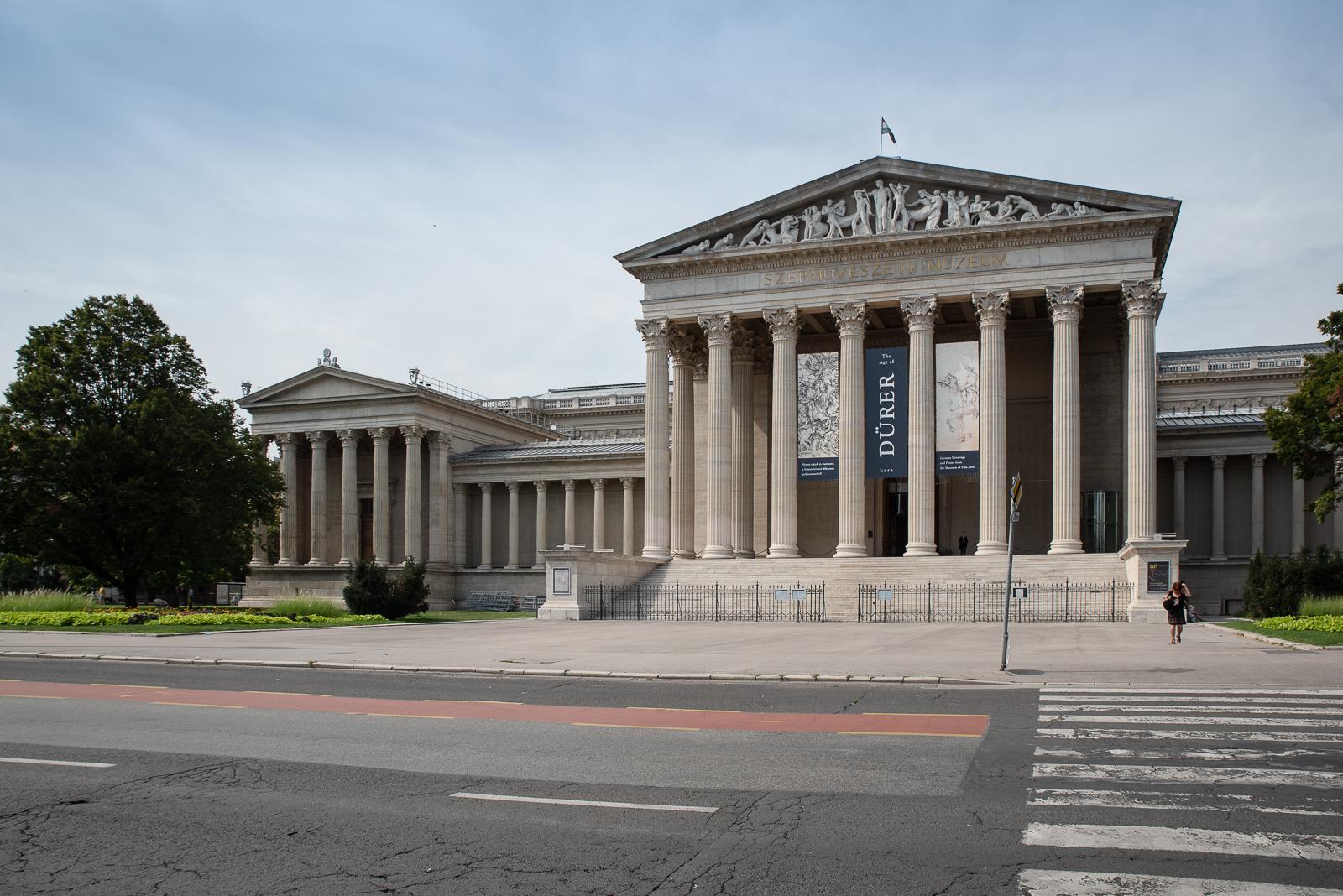 20200830_MW_DSC_5390_Ungarn