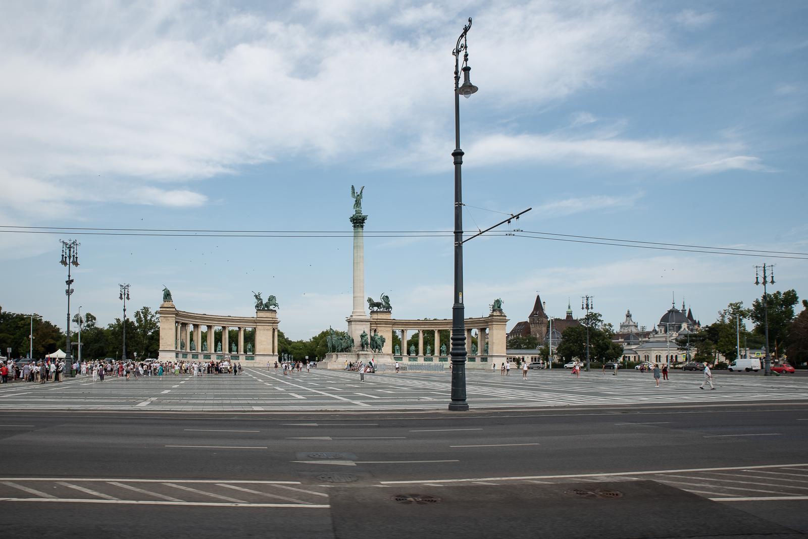 20200830_MW_DSC_5399_Ungarn