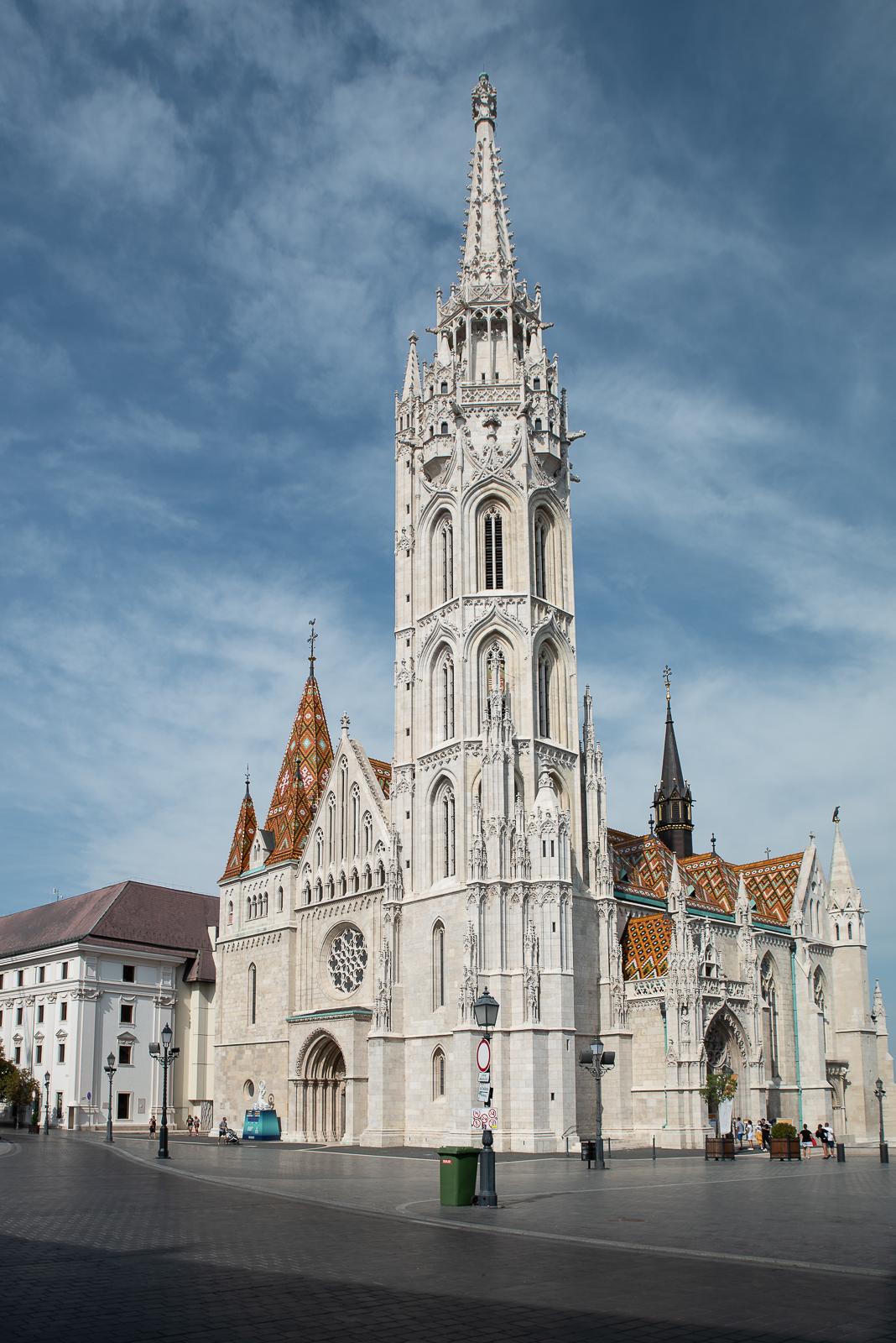 20200830_MW_DSC_5411_Ungarn