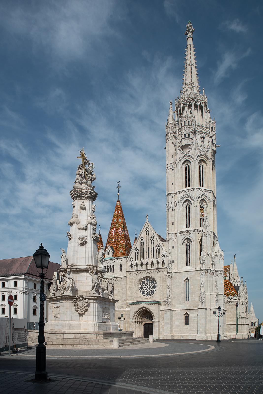 20200830_MW_DSC_5444_Ungarn