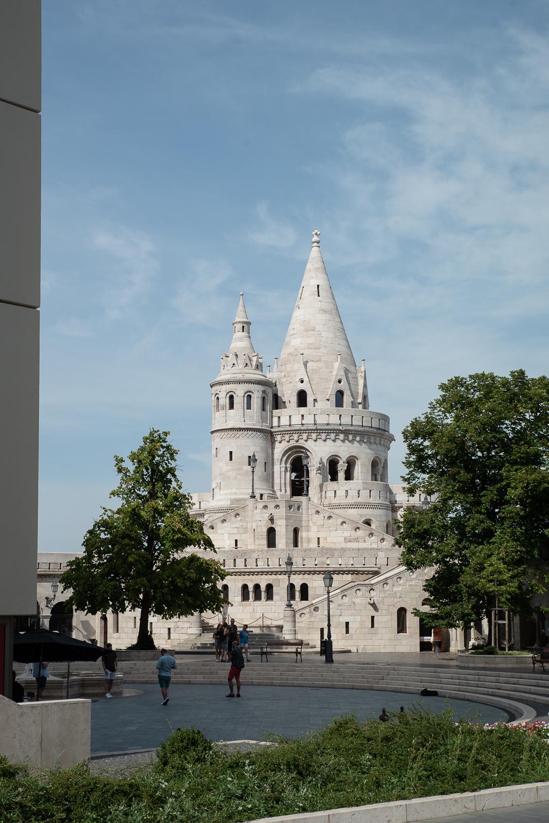 20200830_MW_DSC_5453_Ungarn