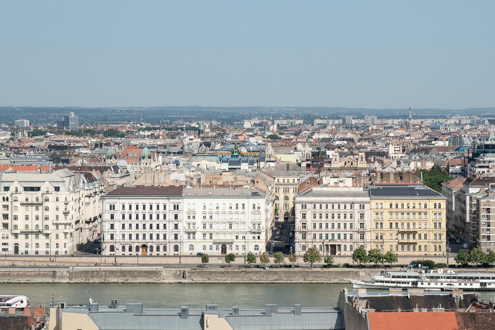 20200830_MW_DSC_5482_Ungarn