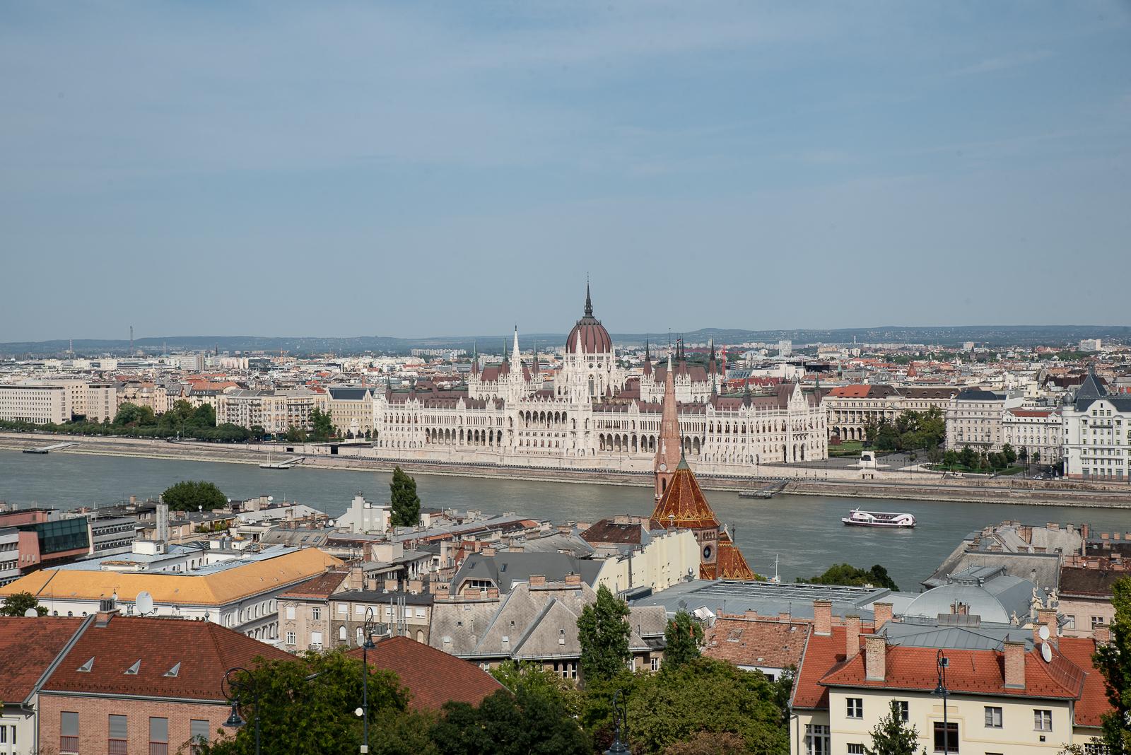 20200830_MW_DSC_5484_Ungarn