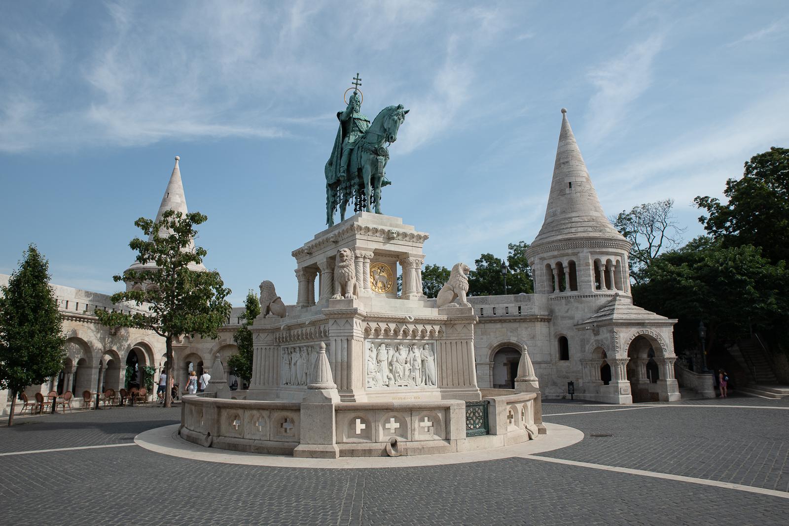 20200830_MW_DSC_5535_Ungarn