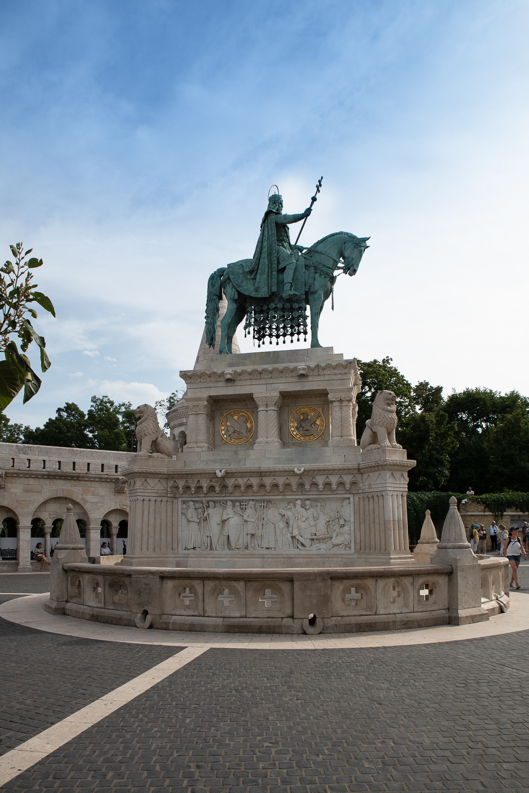 20200830_MW_DSC_5712_Ungarn
