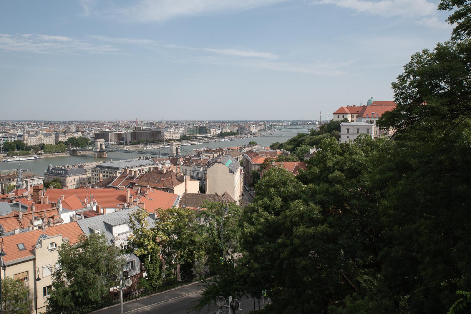 20200830_MW_DSC_5722_Ungarn